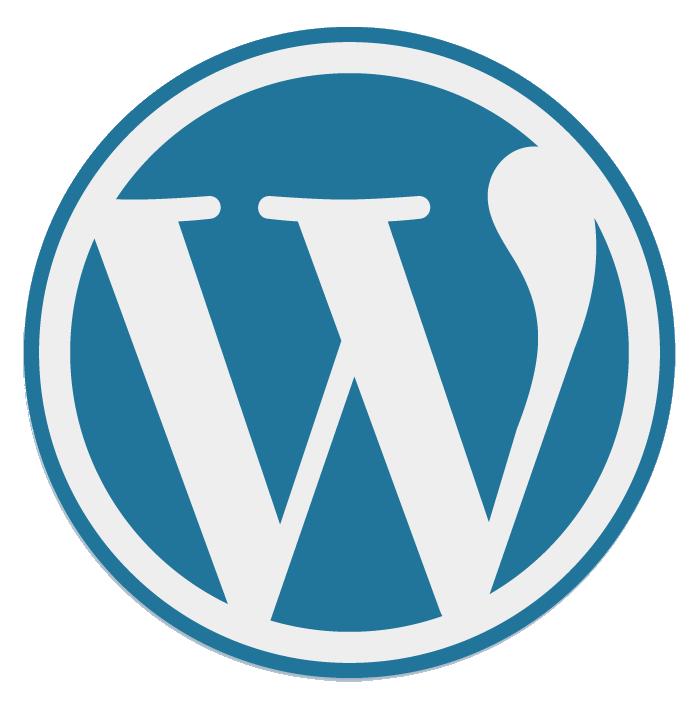 wp-logo HS