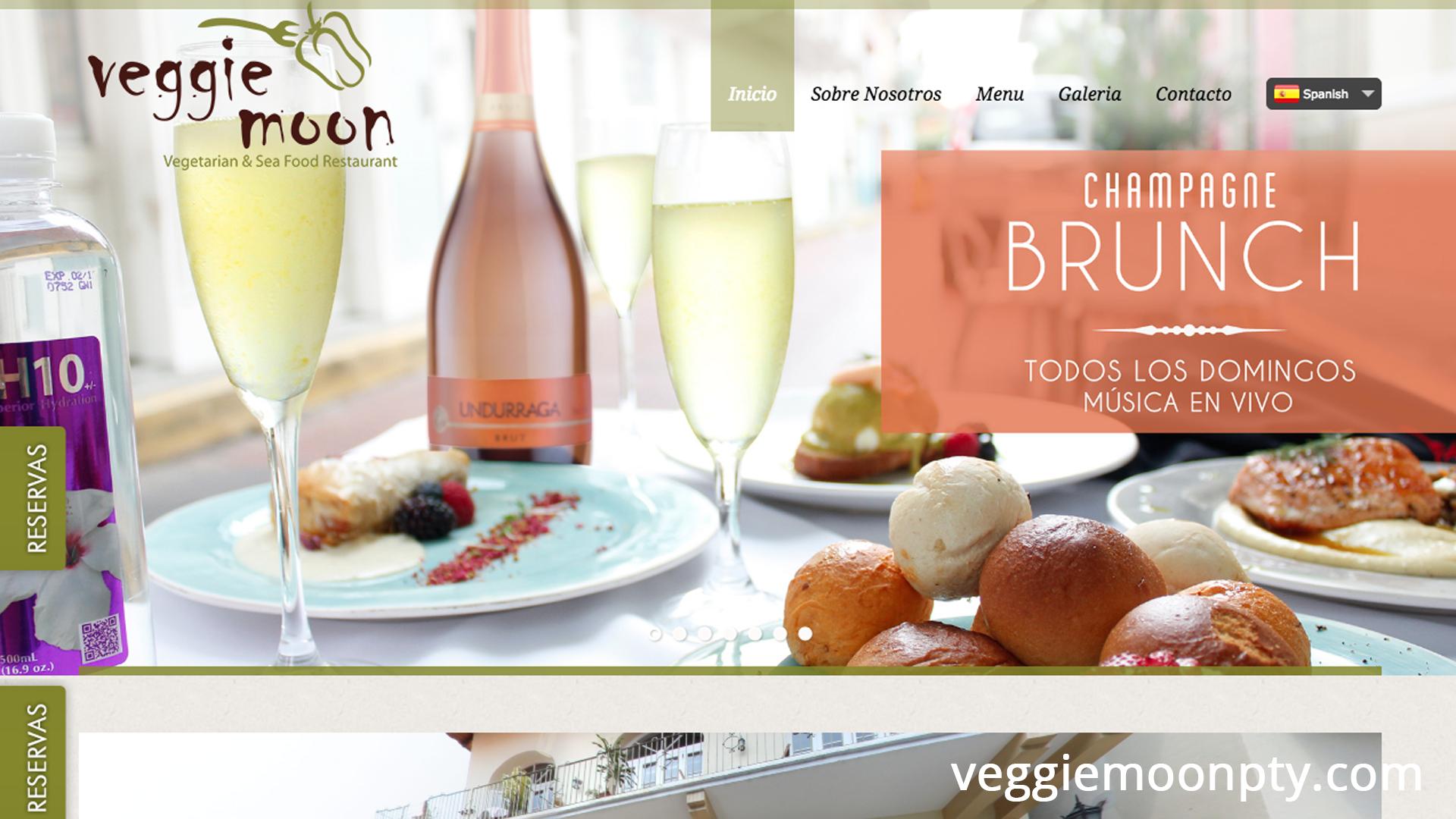veggie-diseño-web-slides